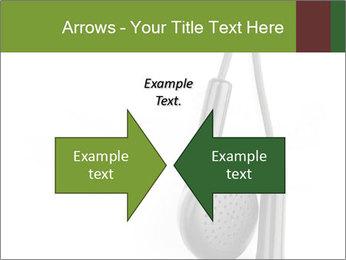0000063106 PowerPoint Templates - Slide 90