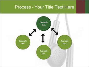 0000063106 PowerPoint Templates - Slide 91