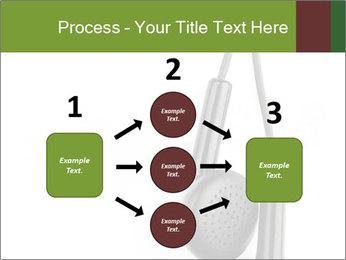 0000063106 PowerPoint Templates - Slide 92