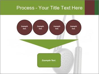 0000063106 PowerPoint Templates - Slide 93