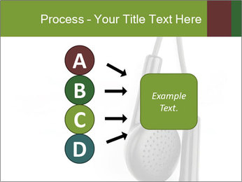 0000063106 PowerPoint Templates - Slide 94