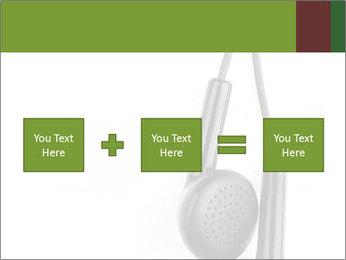 0000063106 PowerPoint Templates - Slide 95