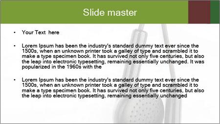 0000063106 PowerPoint Template - Slide 2