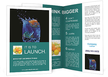 0000063108 Brochure Template