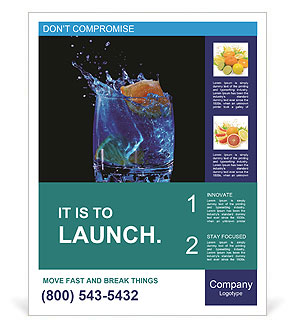 0000063108 Poster Templates