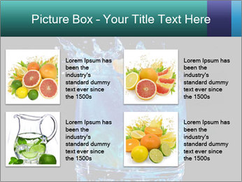 0000063108 PowerPoint Templates - Slide 14