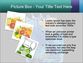 0000063108 PowerPoint Templates - Slide 17