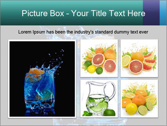 0000063108 PowerPoint Templates - Slide 19
