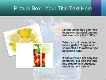 0000063108 PowerPoint Templates - Slide 20