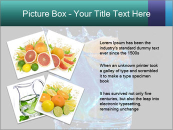 0000063108 PowerPoint Templates - Slide 23