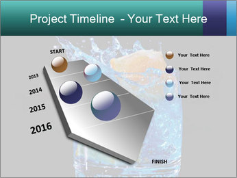 0000063108 PowerPoint Templates - Slide 26