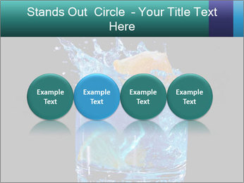 0000063108 PowerPoint Templates - Slide 76