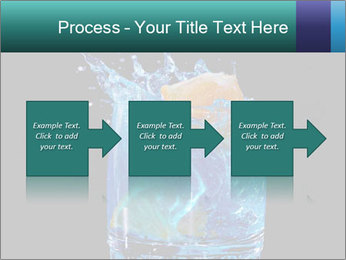 0000063108 PowerPoint Templates - Slide 88