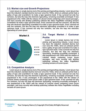 0000063108 Word Template - Page 7