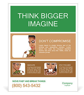 0000063109 Poster Templates