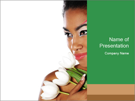 0000063109 PowerPoint Template