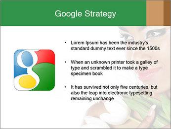 0000063109 PowerPoint Templates - Slide 10