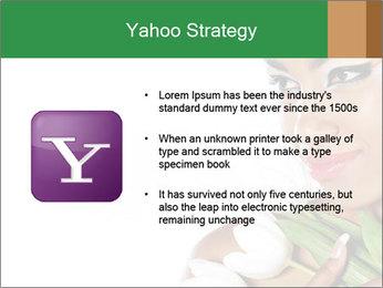 0000063109 PowerPoint Templates - Slide 11