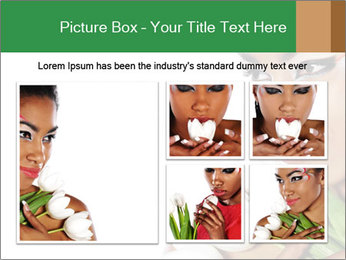 0000063109 PowerPoint Template - Slide 19