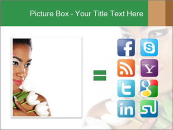 0000063109 PowerPoint Template - Slide 21