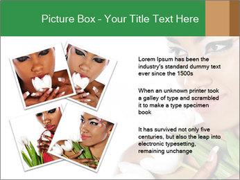 0000063109 PowerPoint Templates - Slide 23