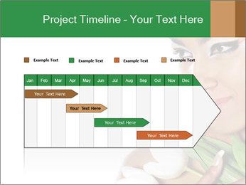 0000063109 PowerPoint Templates - Slide 25