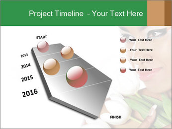 0000063109 PowerPoint Template - Slide 26