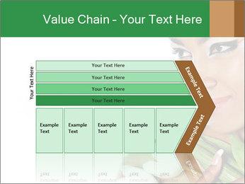 0000063109 PowerPoint Templates - Slide 27