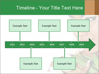 0000063109 PowerPoint Template - Slide 28