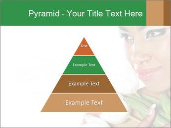 0000063109 PowerPoint Templates - Slide 30
