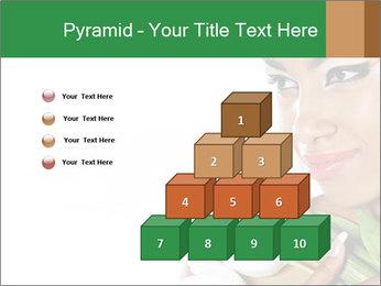 0000063109 PowerPoint Templates - Slide 31