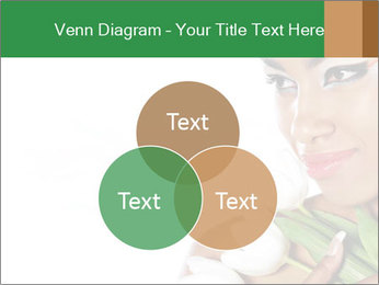 0000063109 PowerPoint Template - Slide 33