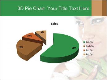 0000063109 PowerPoint Templates - Slide 35