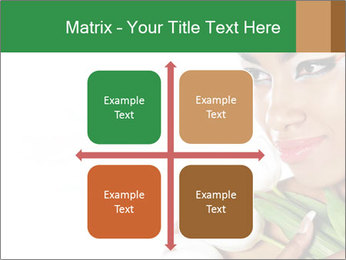 0000063109 PowerPoint Templates - Slide 37