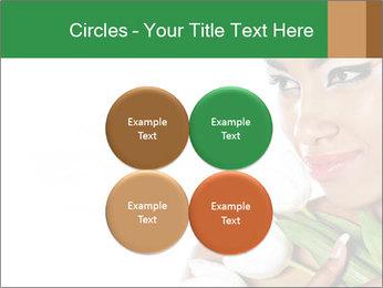 0000063109 PowerPoint Templates - Slide 38