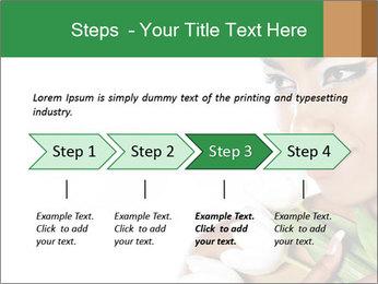 0000063109 PowerPoint Templates - Slide 4
