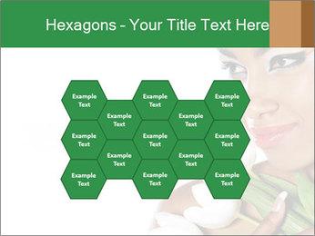 0000063109 PowerPoint Templates - Slide 44