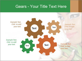 0000063109 PowerPoint Templates - Slide 47