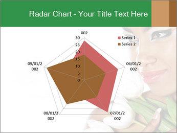 0000063109 PowerPoint Templates - Slide 51