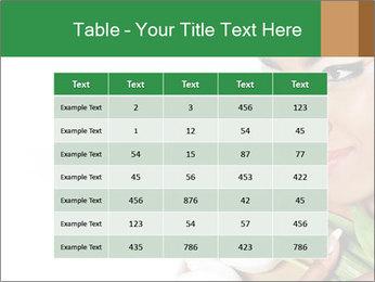 0000063109 PowerPoint Templates - Slide 55