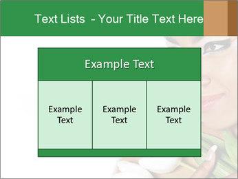 0000063109 PowerPoint Templates - Slide 59