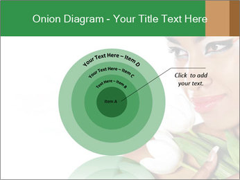 0000063109 PowerPoint Templates - Slide 61
