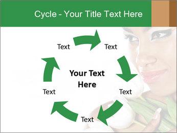 0000063109 PowerPoint Templates - Slide 62