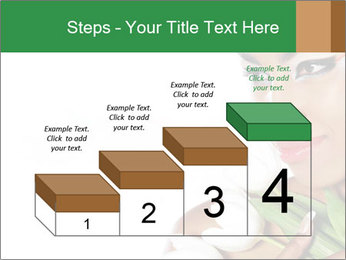 0000063109 PowerPoint Template - Slide 64