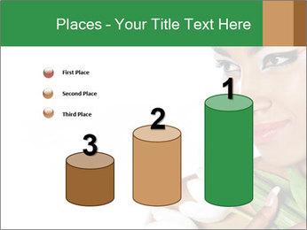 0000063109 PowerPoint Templates - Slide 65