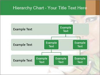 0000063109 PowerPoint Templates - Slide 67