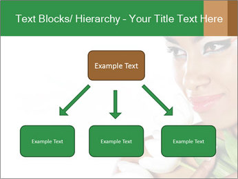 0000063109 PowerPoint Templates - Slide 69