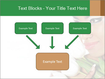 0000063109 PowerPoint Templates - Slide 70