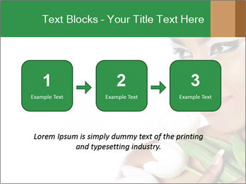 0000063109 PowerPoint Templates - Slide 71
