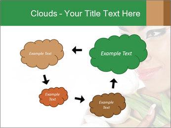 0000063109 PowerPoint Templates - Slide 72